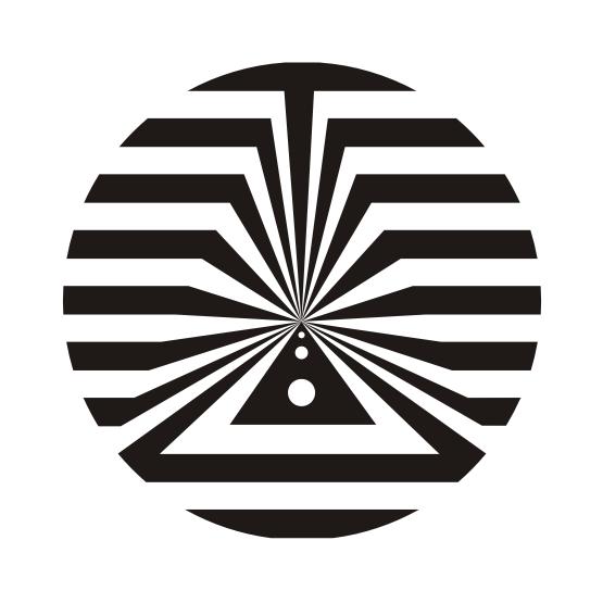 Логотип и фирменный стиль фото f_9255a5a4ef58e3c8.png
