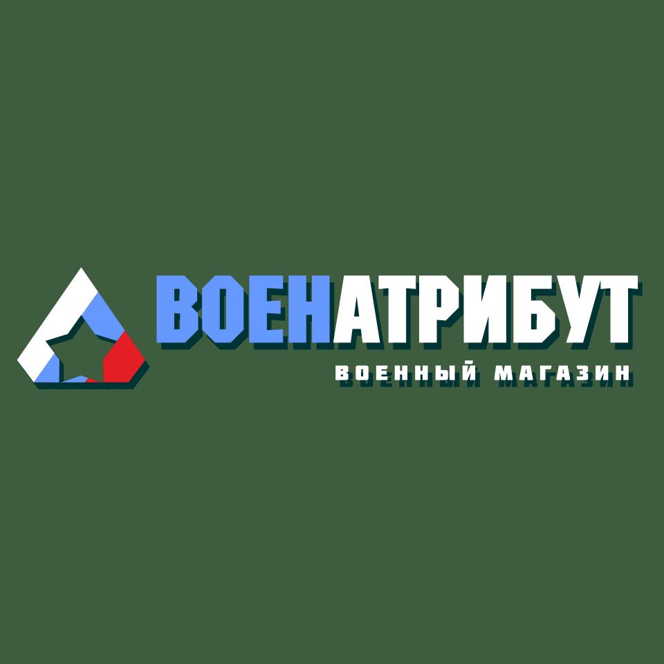 Разработка логотипа для компании военной тематики фото f_9306024abef735ad.png