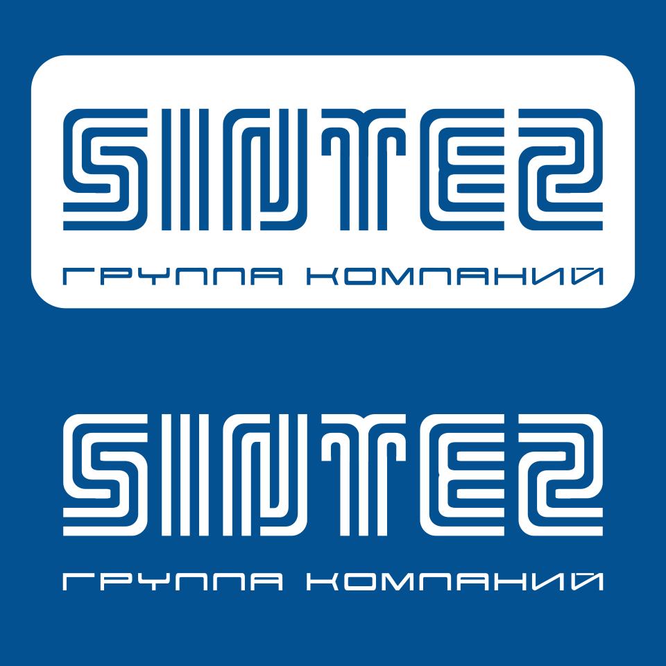 Разрабтка логотипа компании и фирменного шрифта фото f_9365f63a672123ca.png