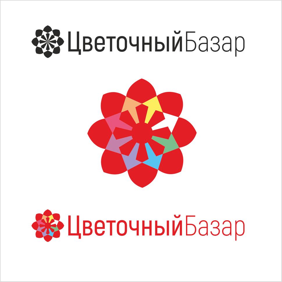 Разработка фирменного стиля для цветочного салона фото f_9585c3385da76260.png