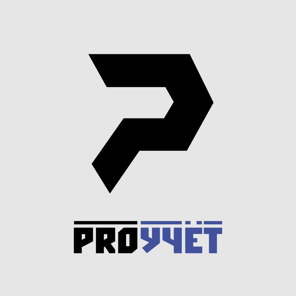 Разработка логотипа с фирменным знаком для Бухгалтерской ком фото f_9955f9d75b93195d.png