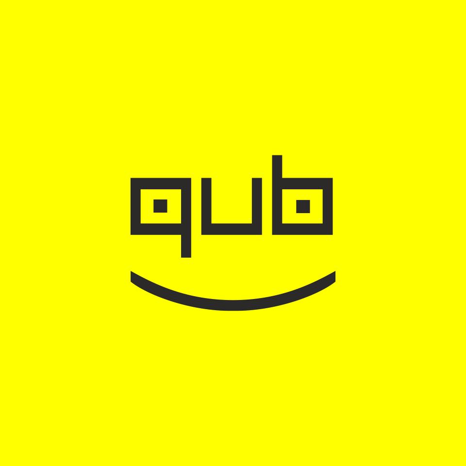 Разработка логотипа и фирменного стиля для ТМ фото f_9985f2cfbd65a3a6.png