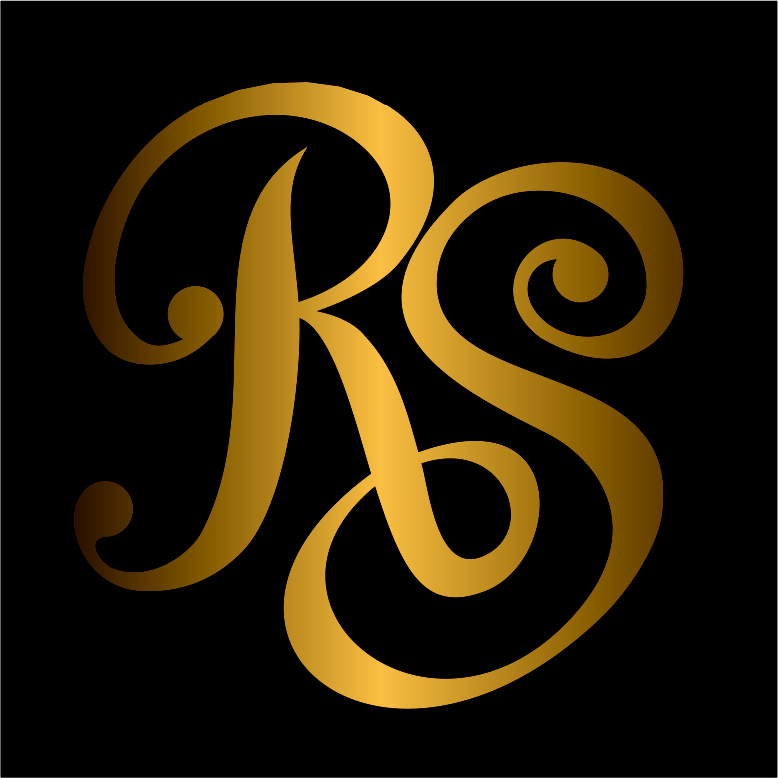 Добрый день, ищем создателя логотипа фото f_9995e1f3cd7c3158.png