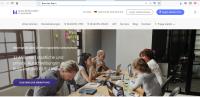 Доработки по сайту на WordPress