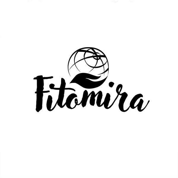 Фитомира