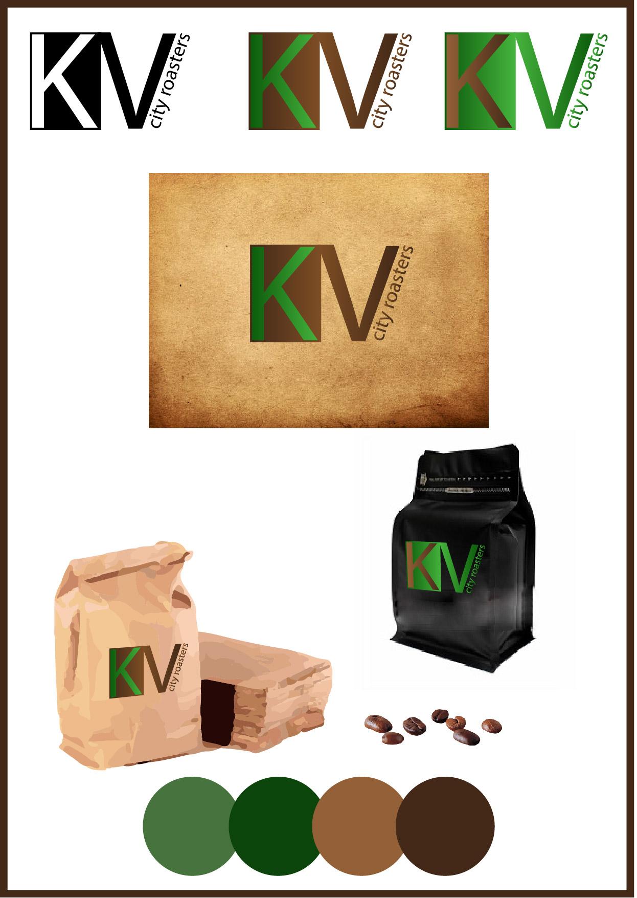 логотип для кофейной компании фото f_678541bad37a8749.jpg