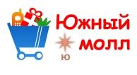 Разработка логотипа фото f_4daff38545a6d.jpg