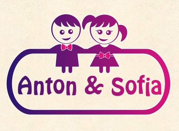 Логотип и вывеска для магазина детской одежды фото f_4c848a64993fb.jpg