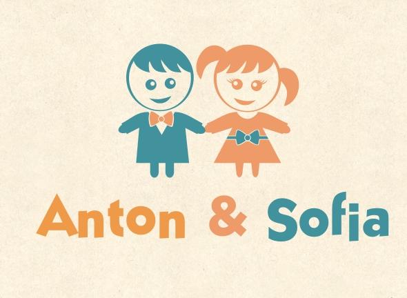 Логотип и вывеска для магазина детской одежды фото f_4c848a65e57e8.jpg