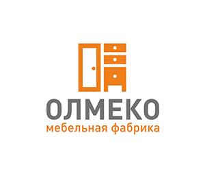Ребрендинг/Редизайн логотипа Мебельной Фабрики фото f_1505493014bb12e3.jpg