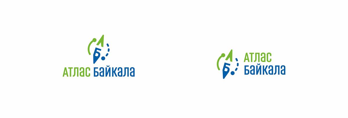 Разработка логотипа Атлас Байкала фото f_1785b0d4c3846ad4.jpg
