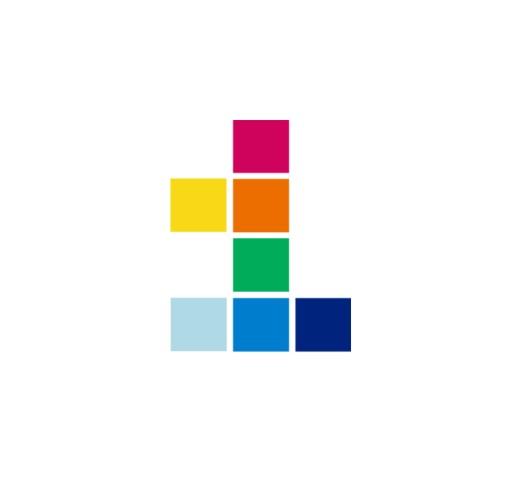 Логотип для цифровой книжной типографии. фото f_4cbcd4a807dc7.jpg