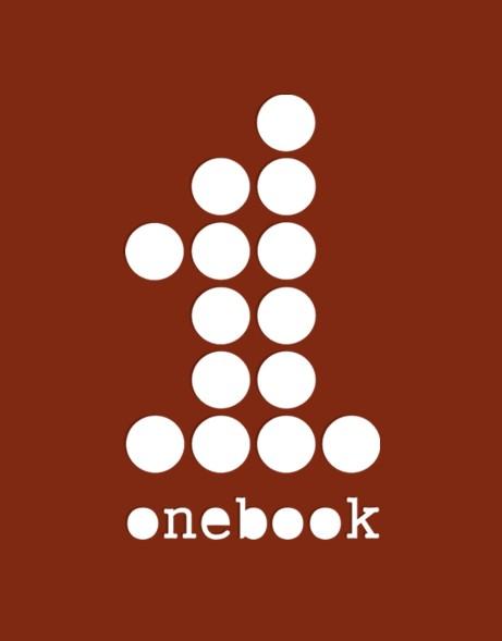 Логотип для цифровой книжной типографии. фото f_4cbd8c5c09d40.jpg