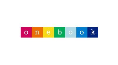 Логотип для цифровой книжной типографии. фото f_4cbd8c664a54f.jpg