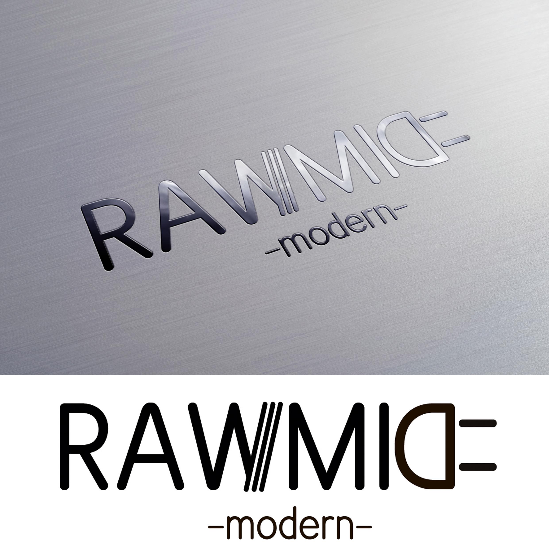 Создать логотип (буквенная часть) для бренда бытовой техники фото f_2355b33c28fe9957.jpg