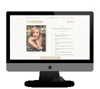 Сайт для психолога wordpress
