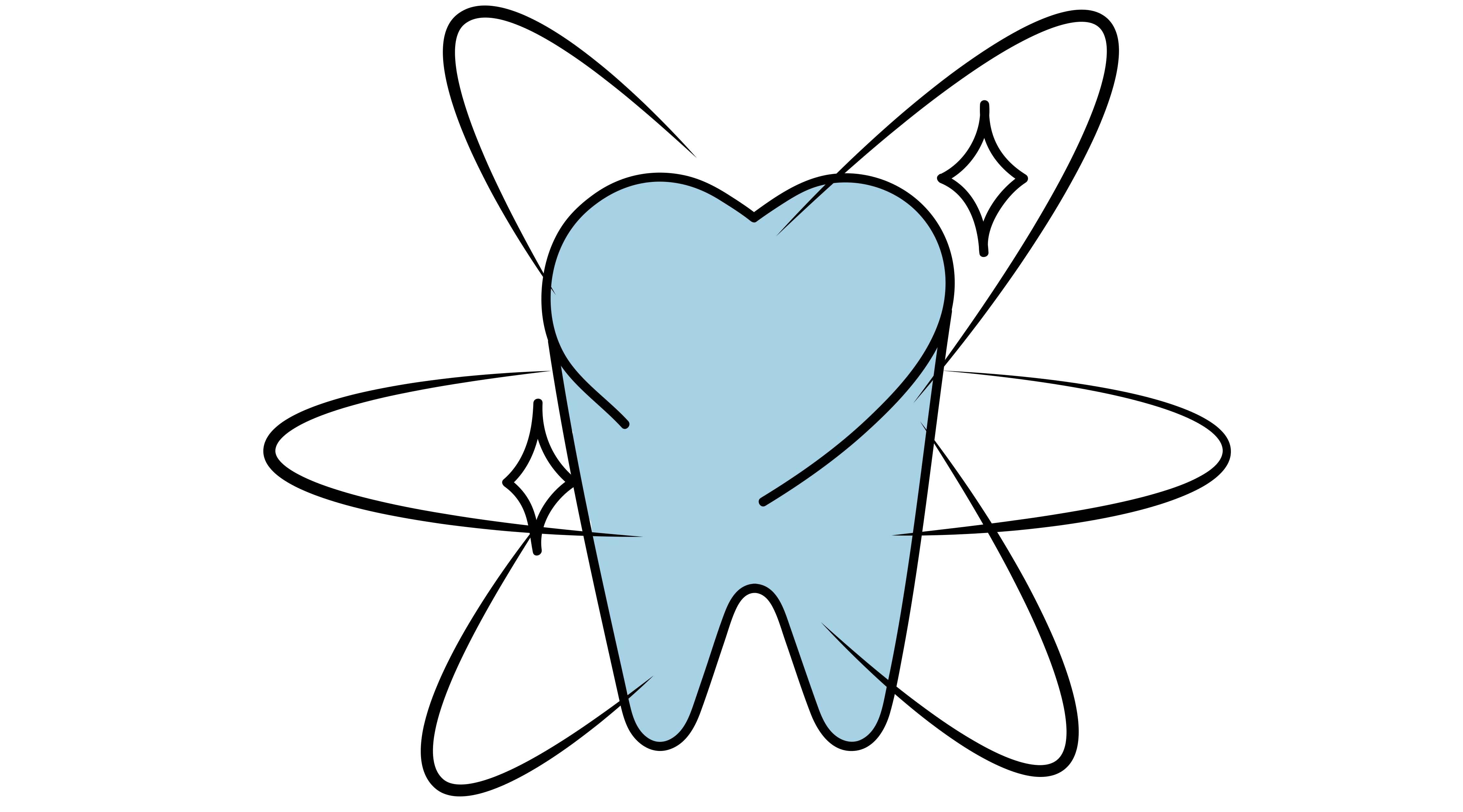 Логотип для стоматологии фото f_6655c8822921e6f1.jpg