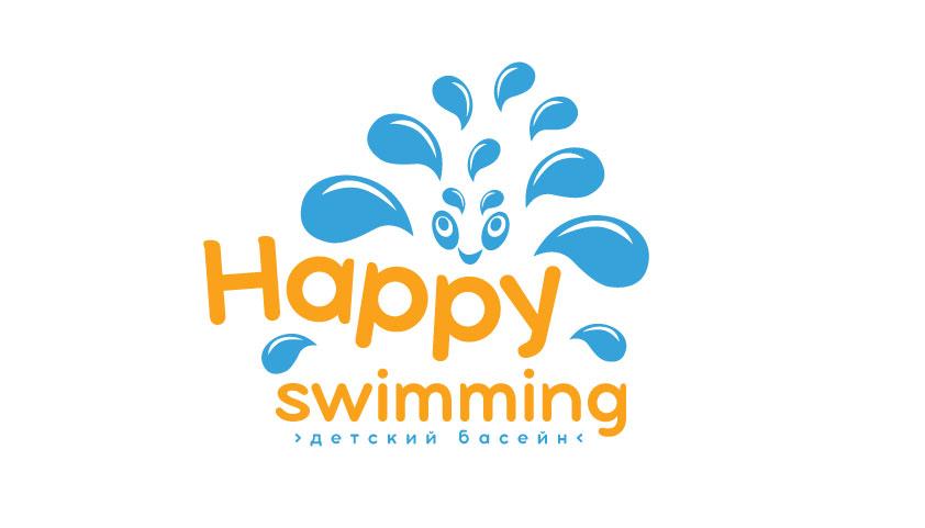 Логотип для  детского бассейна. фото f_0235c7846c0174cf.jpg