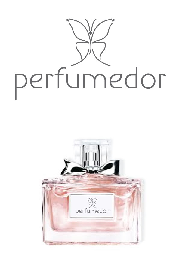 Логотип для интернет-магазина парфюмерии фото f_0305b4baee719d6b.jpg