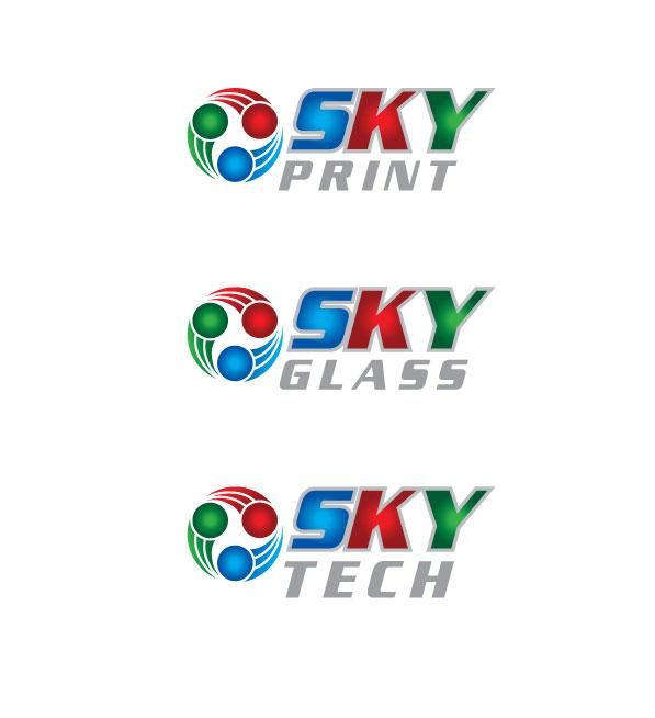 Новый логотип для производственной компании фото f_0345a8ae194c7404.jpg
