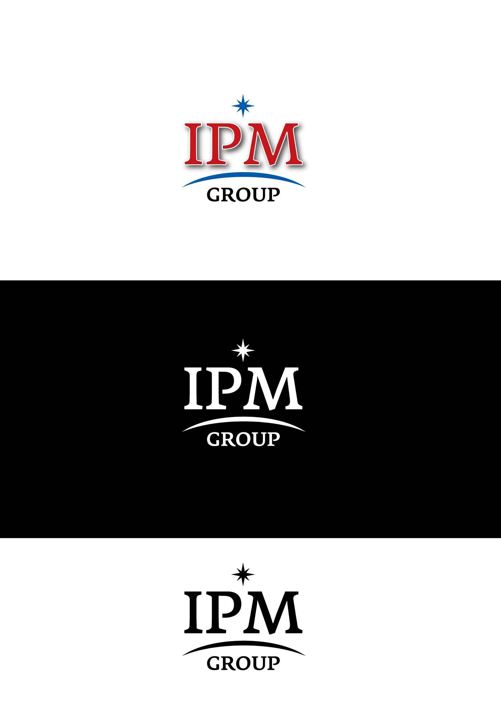 Разработка логотипа для управляющей компании фото f_1845f8613bc053dc.jpg