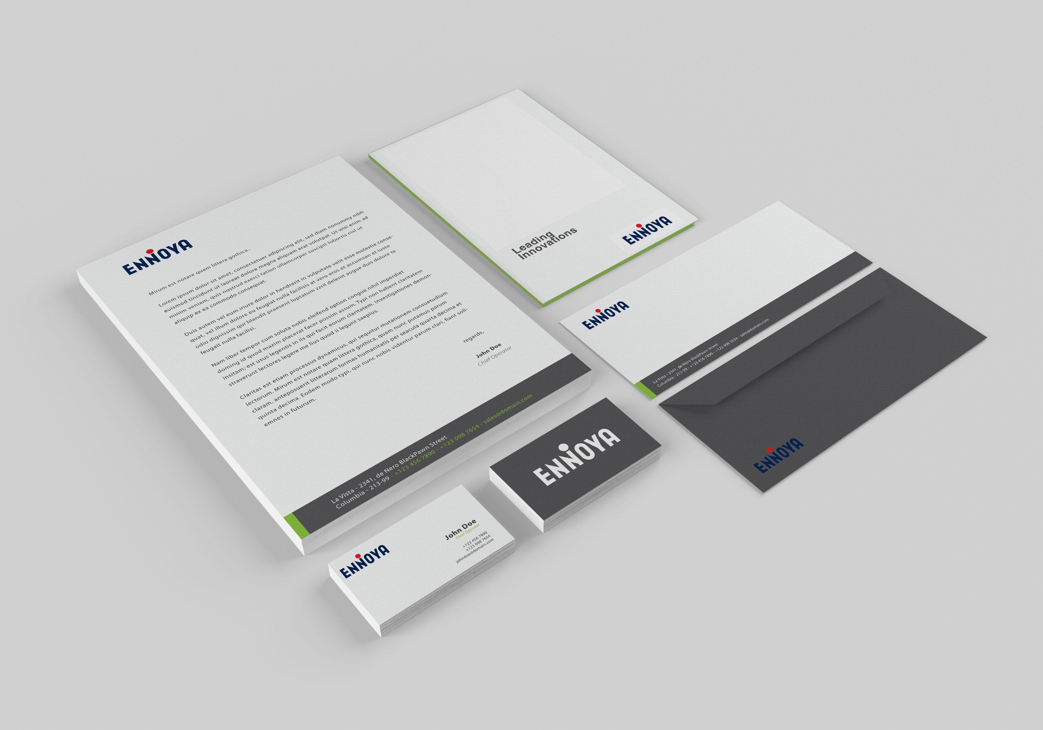 Логотип + фирменный стиль для продуктовой IT компании фото f_2005adba647bbad7.jpg