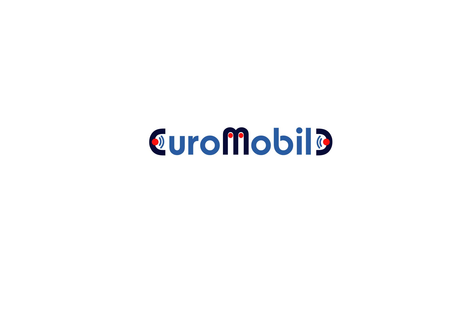 Редизайн логотипа фото f_24959c649cb86c0f.jpg