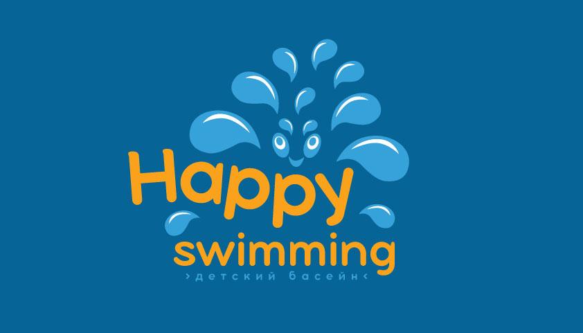 Логотип для  детского бассейна. фото f_2885c7847abd006a.jpg