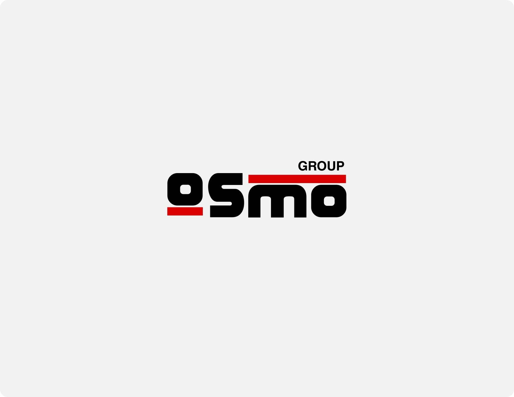 Создание логотипа для строительной компании OSMO group  фото f_29659b6f0400d549.jpg