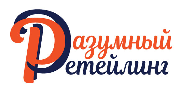 Ребрендинг логотипа  фото f_4315aef6c3ed9e6b.jpg