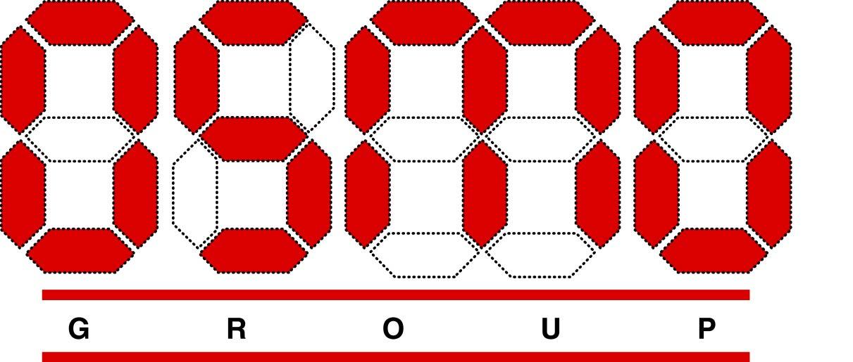 Создание логотипа для строительной компании OSMO group  фото f_47259b6f03a9f135.jpg