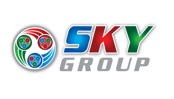 Новый логотип для производственной компании фото f_4735a8ae192e5731.jpg