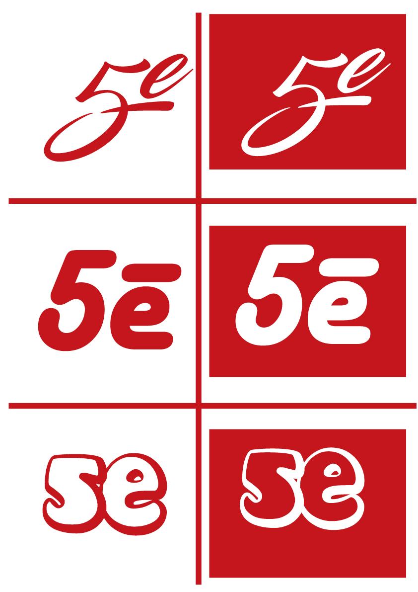 Нарисовать логотип для группы компаний  фото f_5295cddcf3f38005.jpg