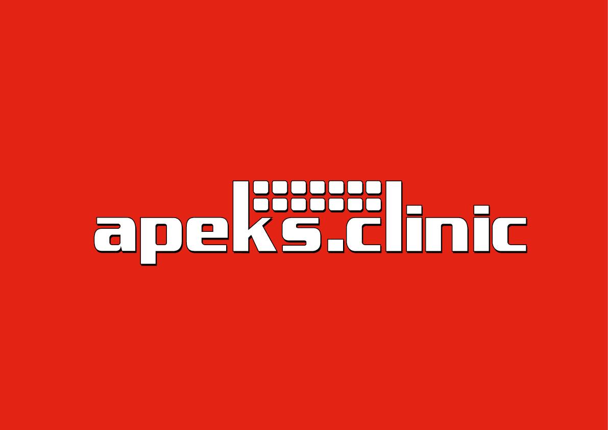 Логотип для стоматологии фото f_5705c97c635f1438.jpg