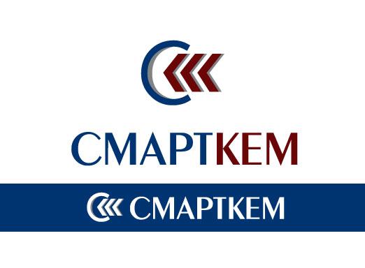 Логотип для компании фото f_6535a8f2deacc11d.jpg