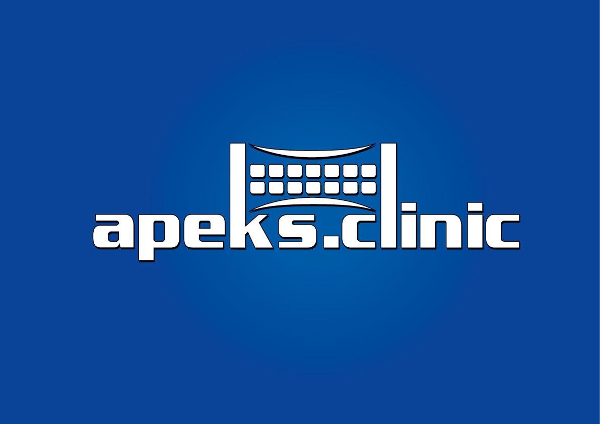 Логотип для стоматологии фото f_7135c97cc6259892.jpg