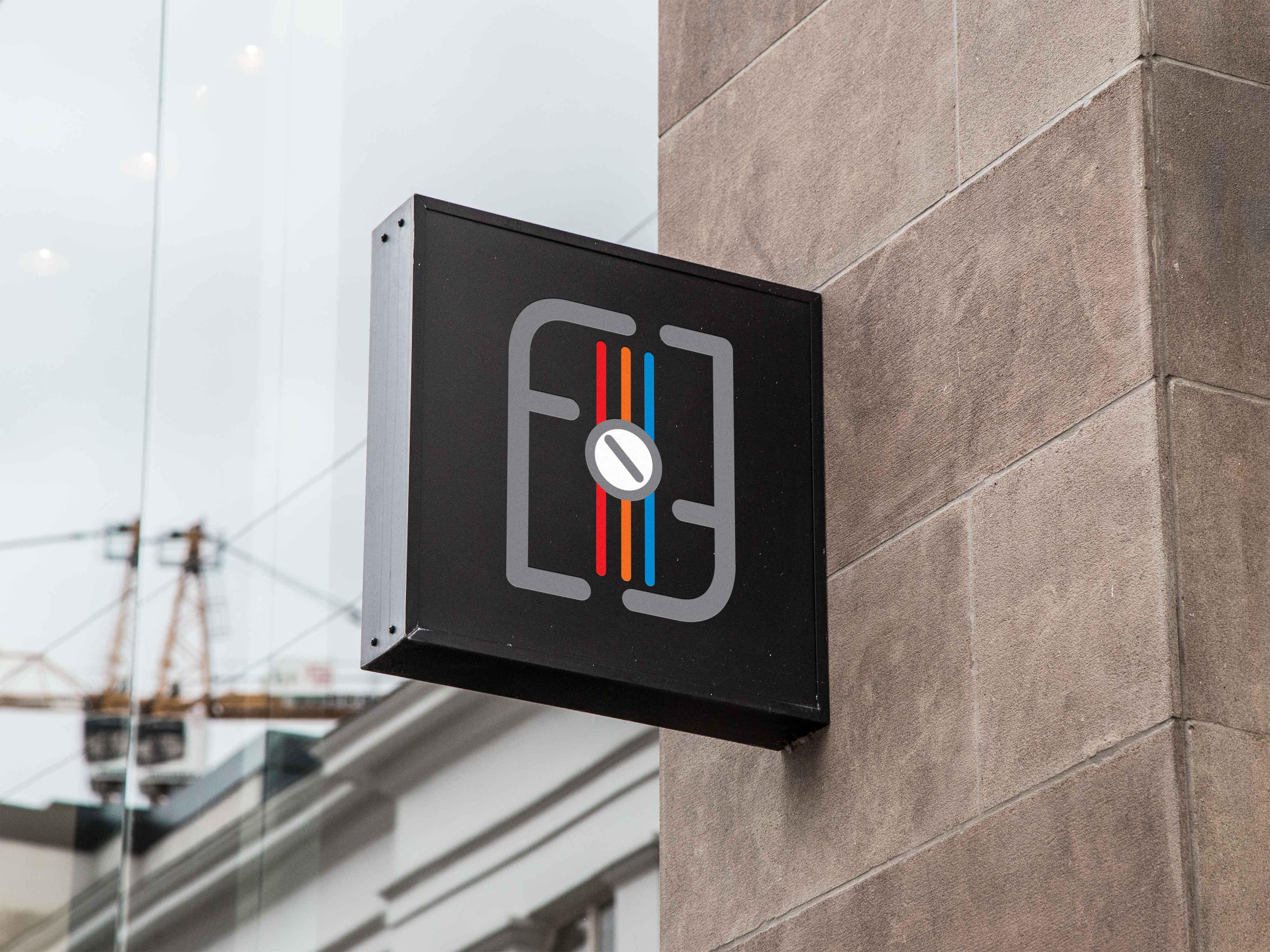 Разработать логотип для завода по производству электрощитов фото f_8345b71edd54323d.jpg