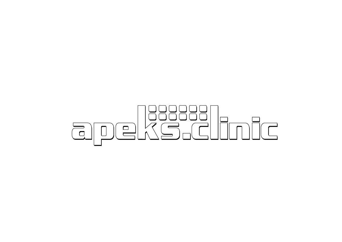 Логотип для стоматологии фото f_8525c97c62f5f14e.jpg