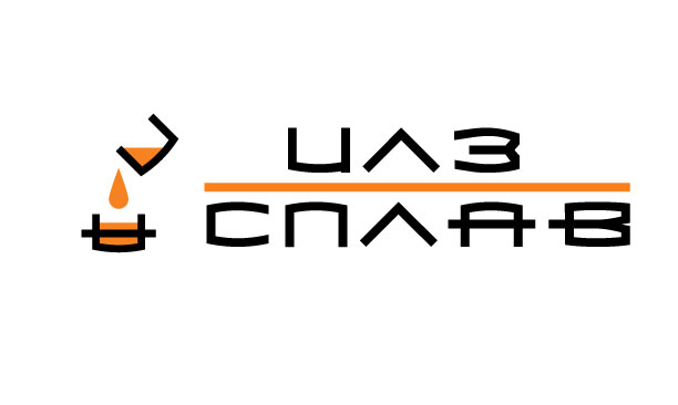 Разработать логотип для литейного завода фото f_8555b0f17c86e205.jpg