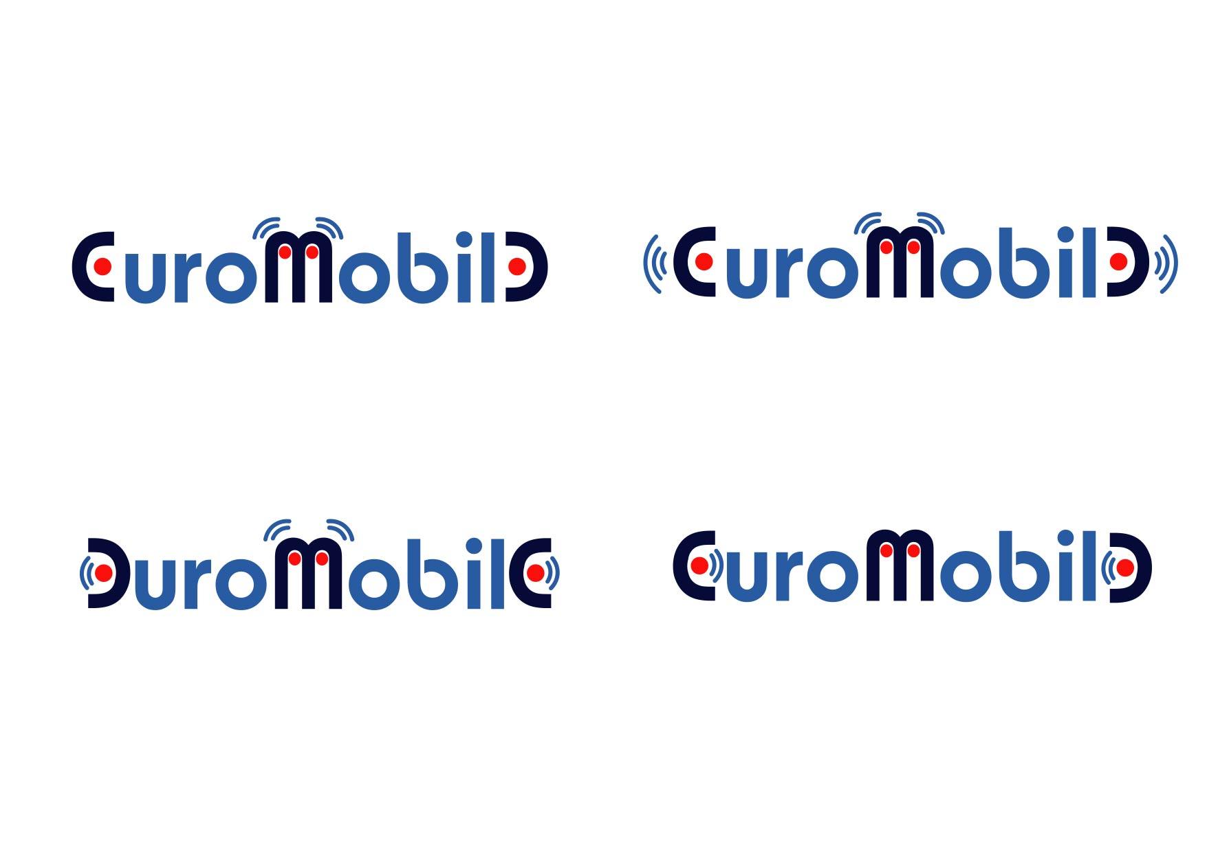 Редизайн логотипа фото f_89959c6487ccc6b6.jpg