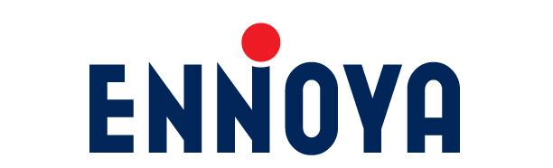 Логотип + фирменный стиль для продуктовой IT компании фото f_9875adba602a42ce.jpg