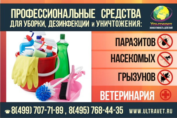 Придумайте дизайн плаката. фото f_6645452a35a3282a.jpg