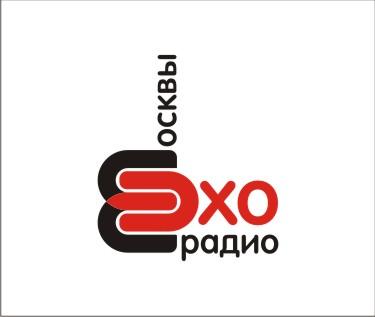 Дизайн логотипа р/с Эхо Москвы. фото f_97556275e127a91f.jpg