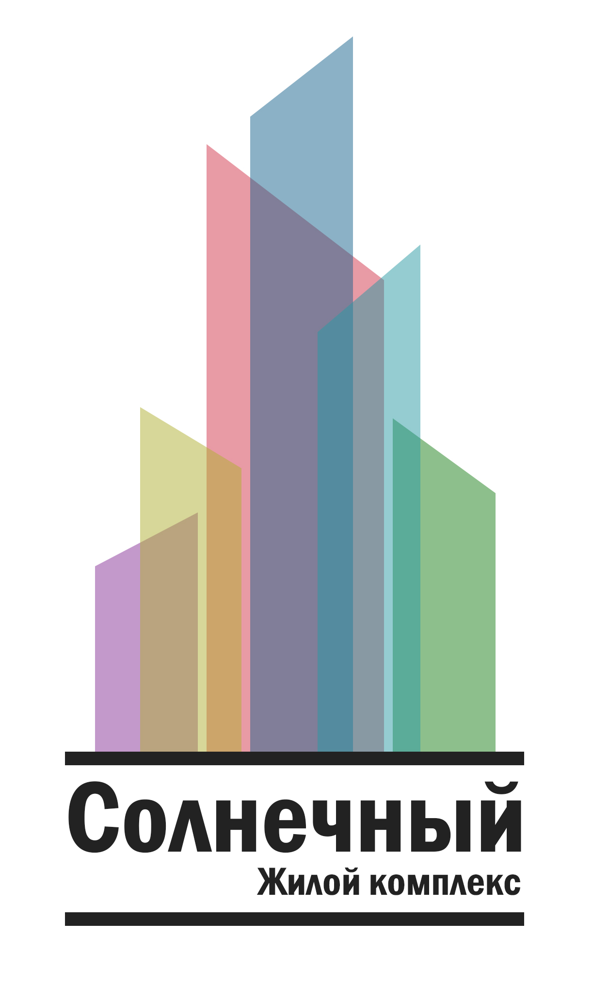 Разработка логотипа и фирменный стиль фото f_066596caca80e01e.jpg