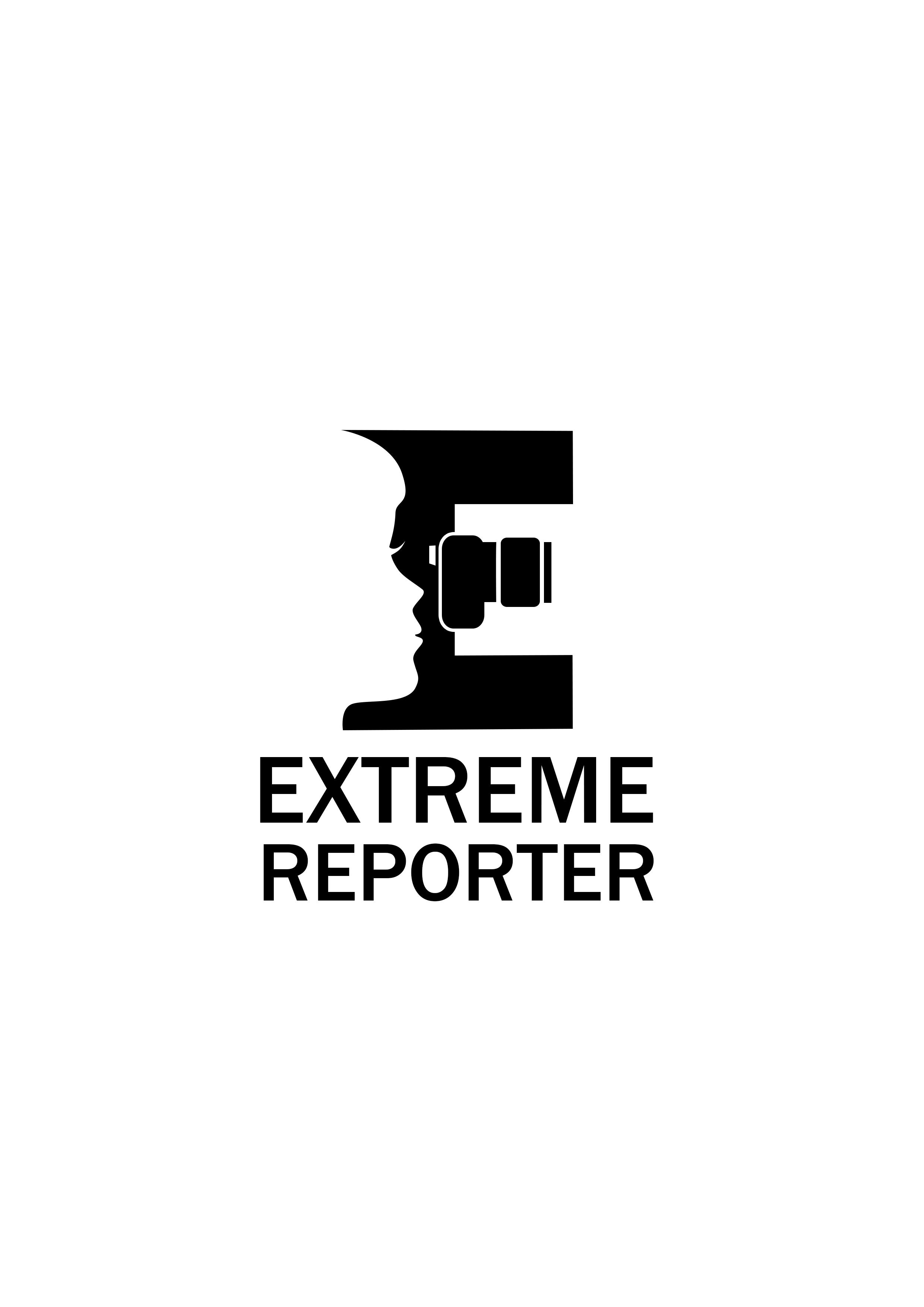 Логотип для экстрим фотографа.  фото f_3735a5515344ed34.jpg