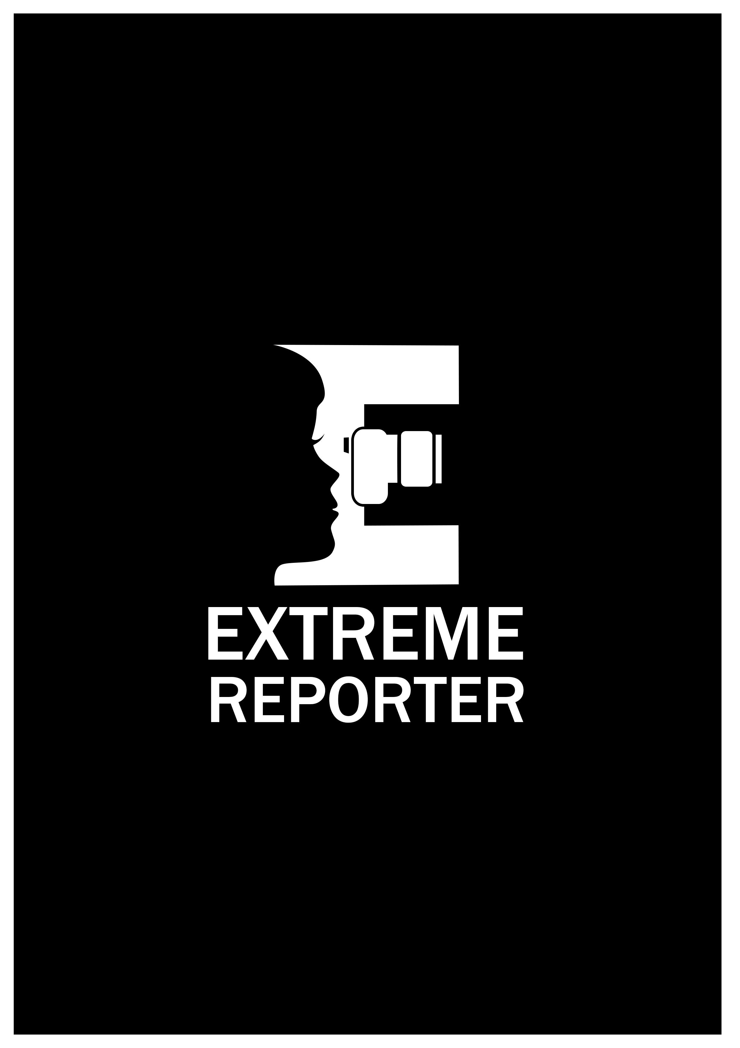 Логотип для экстрим фотографа.  фото f_6175a551539d4852.jpg