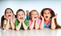 Тексты об образовании и воспитании детей