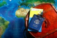 копирайт по теме путешествия, туризм