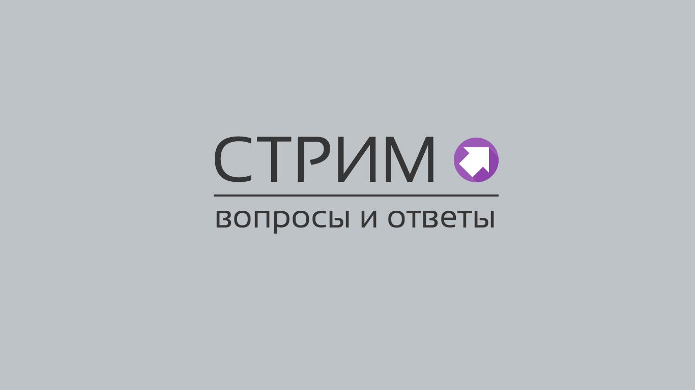 Создание концепции заставки и логотипа (телеканал) фото f_939566e3304b0607.jpg