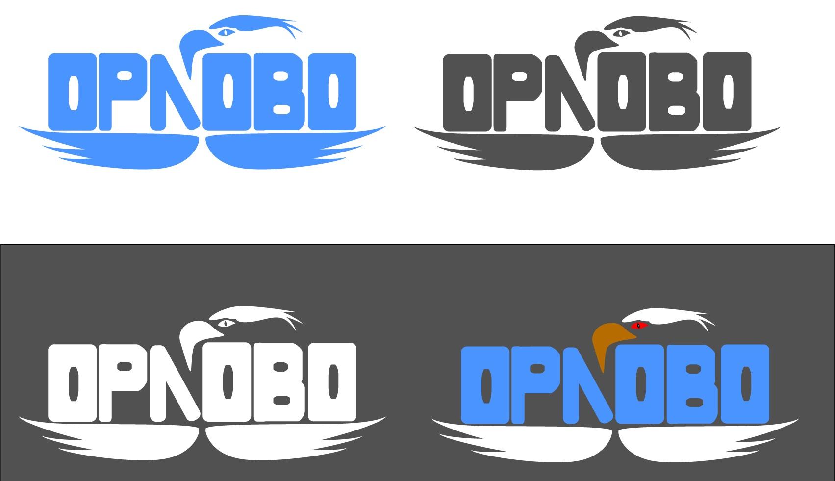 Разработка логотипа для Торгово-развлекательного комплекса фото f_1695965257d9377a.jpg